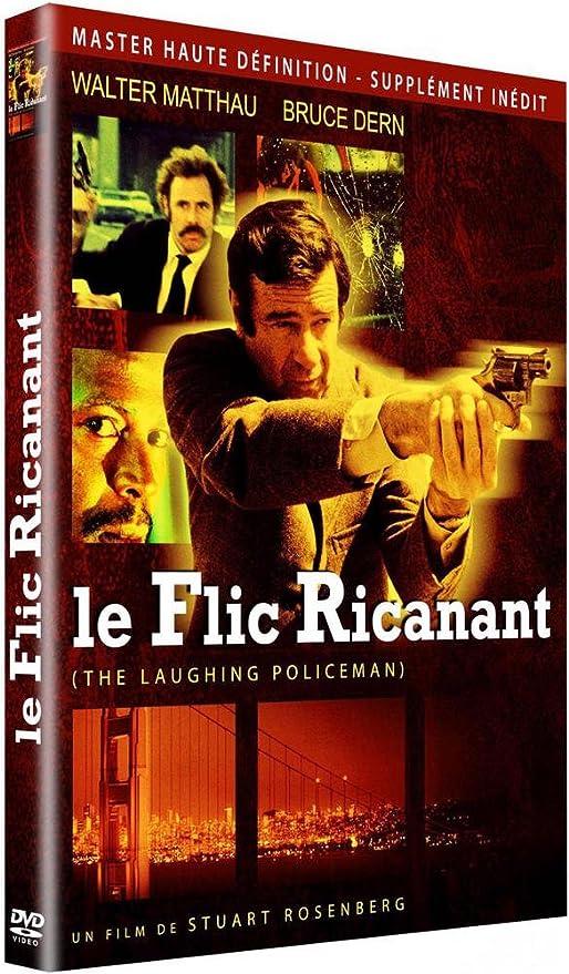 RICANANT FLIC TÉLÉCHARGER LE
