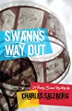 Swann's Way Out (A Henry Swann Mystery) (Volume 4)