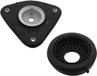 XTools Haldex Oil Filter Service Garage Car Tool 46mm Spanner
