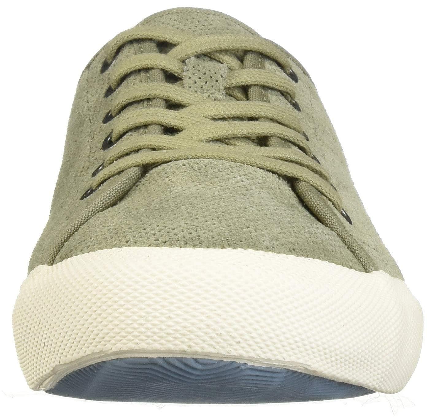 SeaVees Women's Women's Women's Monterey Sneaker Varsity B07BRYCBG9 Fashion Sneakers 961465