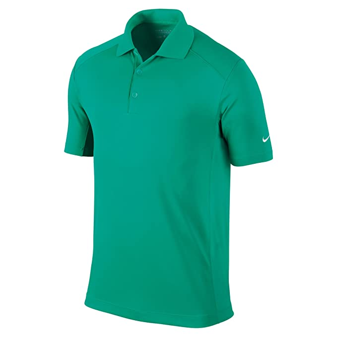 Amazon.com: Deportes de Nike para hombre Victory Polo de ...