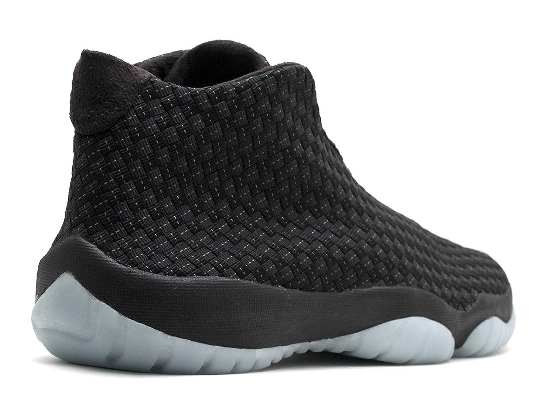 sale retailer 9ee79 ad1e6 Amazon.com   AIR Jordan Future Premium  Glow  - 652141-003   Basketball