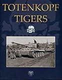Totenkopf Tigers