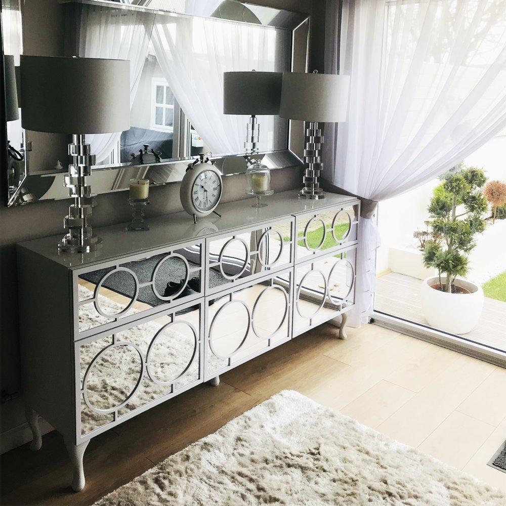 Homeartdecor Furniture Applique Furniture Appliques Pathos Fretwork
