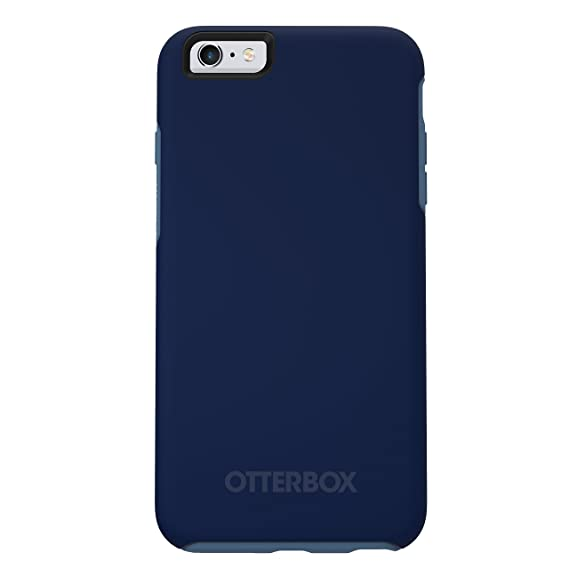 Image Unavailable. Image not available for. Color  OtterBox SYMMETRY SERIES  Case for iPhone 6 ... 685d6ee114cf