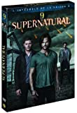 Supernatural - Saison 9