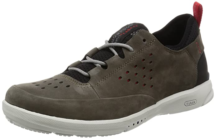 Zapatos Rockport - H79856-T41