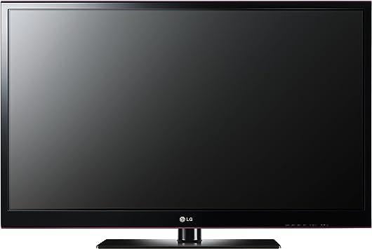LG 60PK550- Televisión Full HD, Pantalla Plasma 60 Pulgadas: Amazon.es: Electrónica