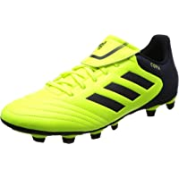 watch a97f0 3cfcb adidas Copa 17.4 FxG, Botas de fútbol para Hombre