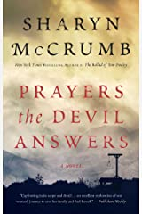 Prayers the Devil Answers: A Novel Kindle Edition