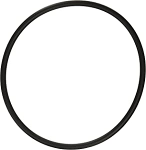 Hayward SPX3000S Strainer Cover O-ring Replacement for Hayward Super Ii Pump
