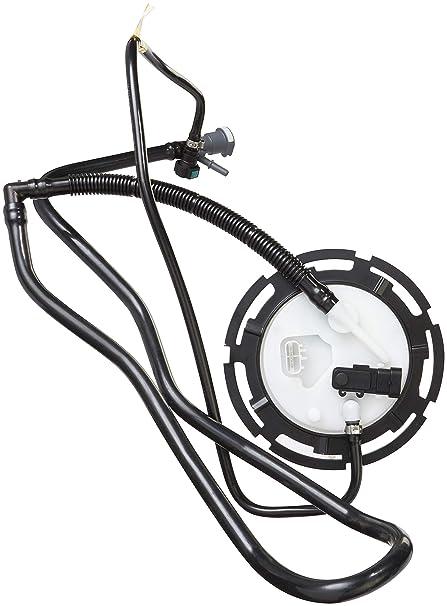 Amazon Com Spectra Premium Sp6008m Fuel Pump Module For Chevrolet