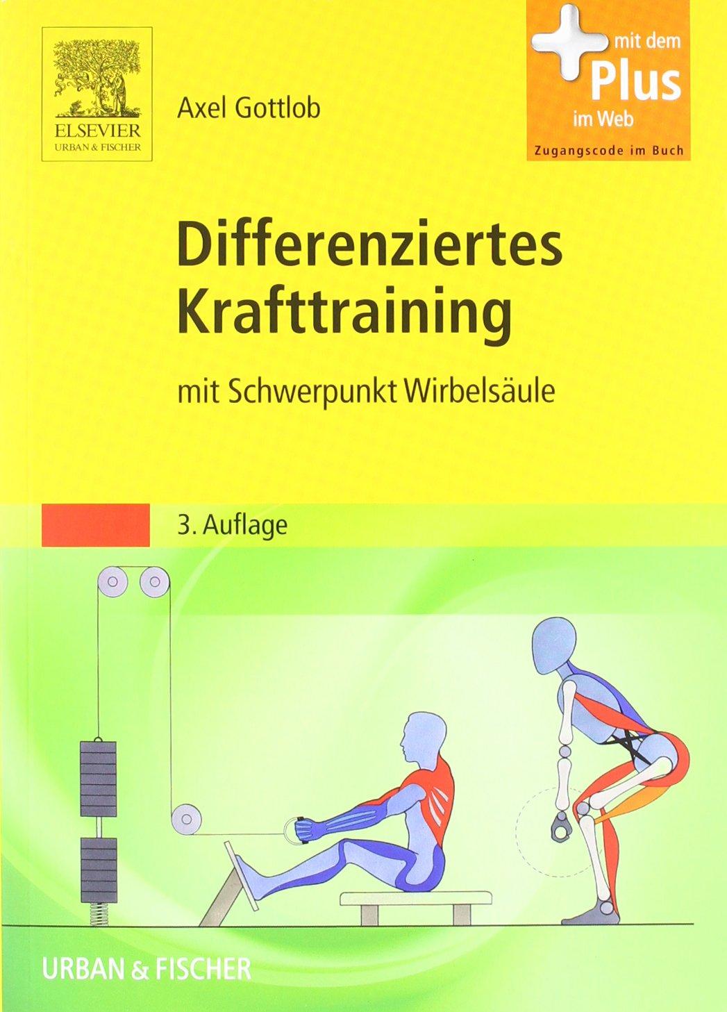 differenziertes-krafttraining-mit-schwerpunkt-wirbelsule-mit-zugang-zum-elsevier-portal
