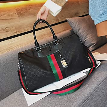 WOAIRAN Bolso De Moda Femenina Mujeres Banda Vintage Handbag ...