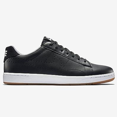 Nike W Tennis Classic Ultra Lthr Noir 0YMQ5N0egJ