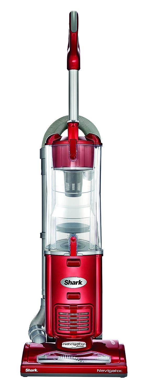 Shark Navigator (NV26) Red