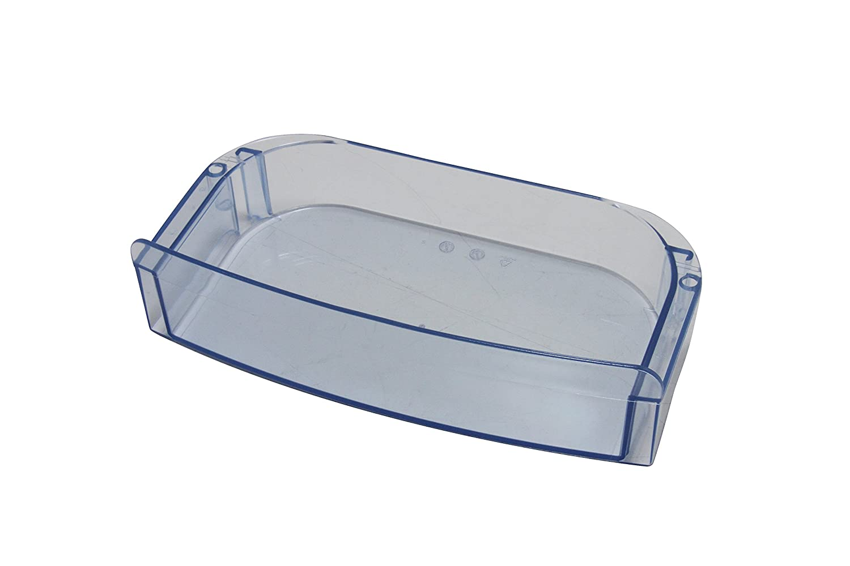 Universal Gorenje Kühlschrank : Gorenje kühlschrank gefrierschrank tür hälfte tablett amazon