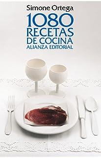La comida de la familia (GASTRONOMÍA Y COCINA): Amazon.es: Ferran ...