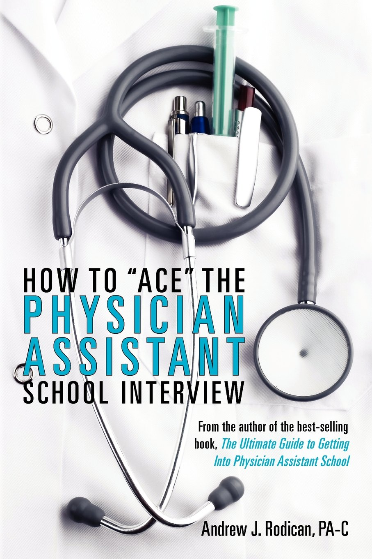 personal statement medical school pediatrics