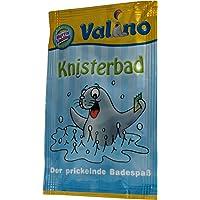 Valino - Lote de 10 productos para baño
