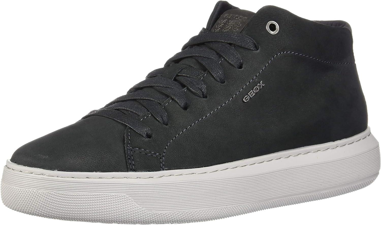 Deiven A Sneaker Sneakers: Amazon.ca
