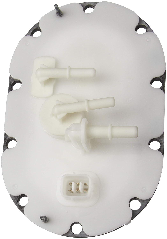 Rubber 85 Length 1 Band D/&D PowerDrive 22XC2160 Metric Standard Replacement Belt