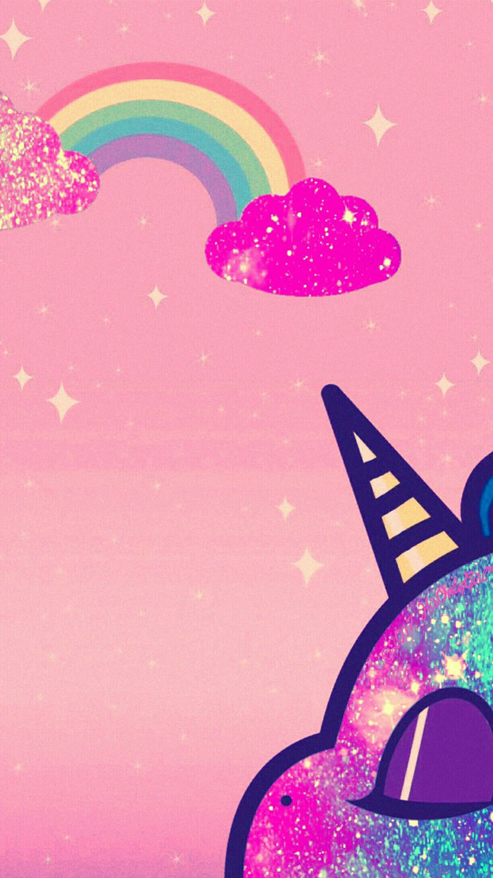 Amazon Com Cute Girly Wallpaper Appstore For Android