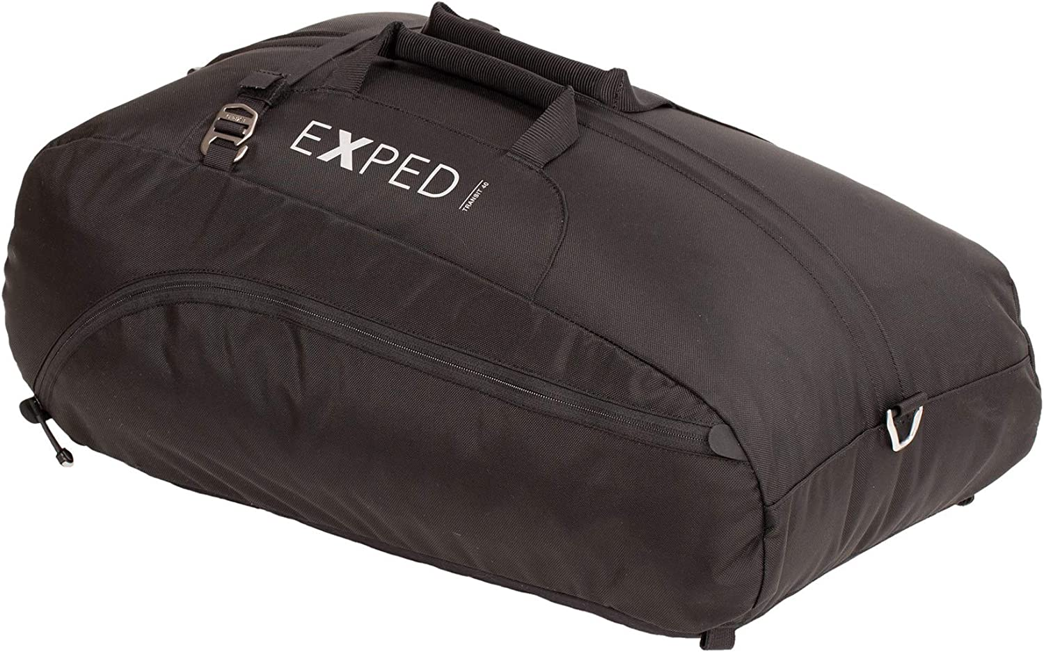 Exped Transit 40 Backpack