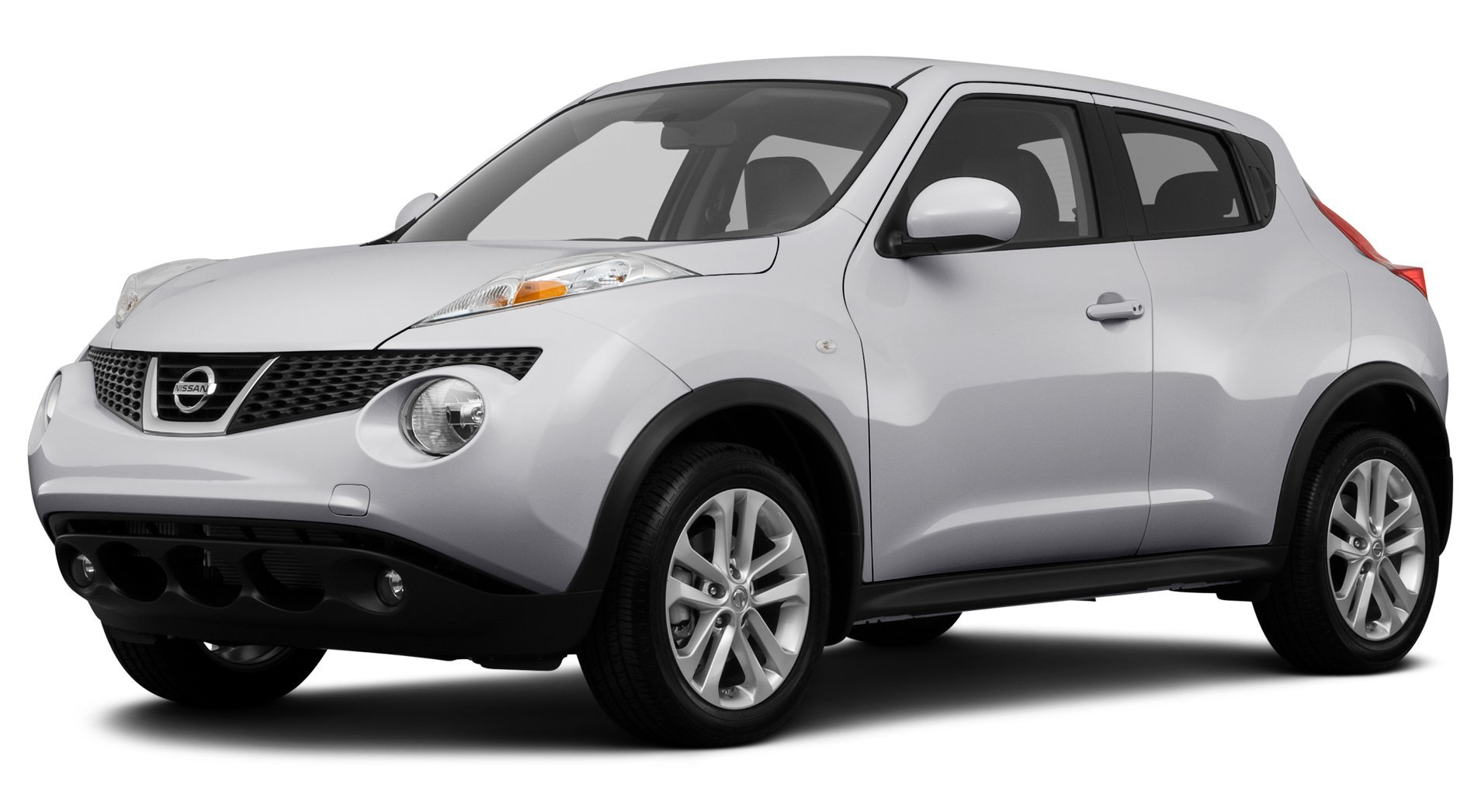 2014 nissan juke reviews images and specs vehicles. Black Bedroom Furniture Sets. Home Design Ideas