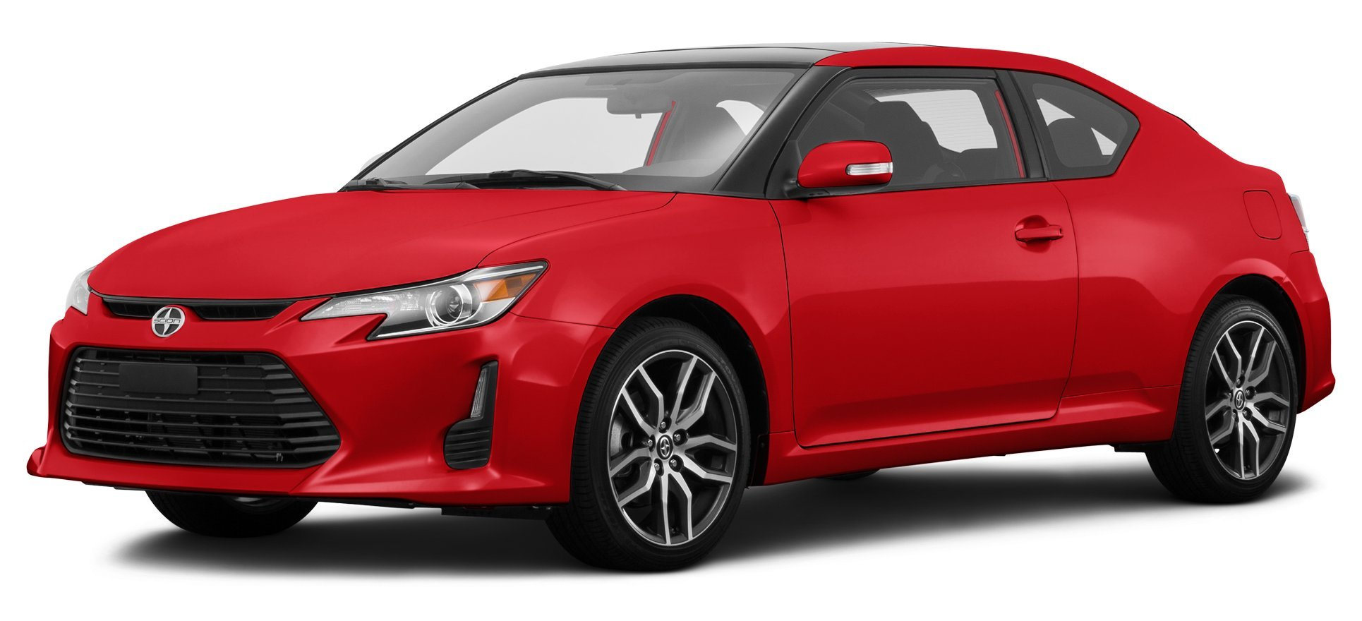 2016 scion tc reviews images and specs vehicles. Black Bedroom Furniture Sets. Home Design Ideas
