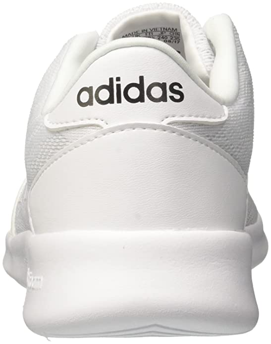 adidas  homme  chaussures adidas Femme chaussures foi adidas mesdames