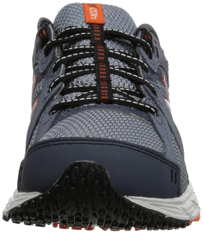 Reebok Men s Twistform MT Running Shoe