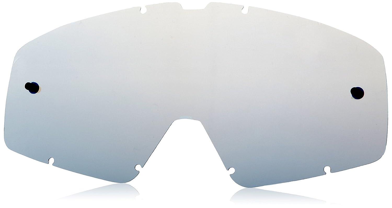 Fox Racing Brillenglas Main Replacement Lenses