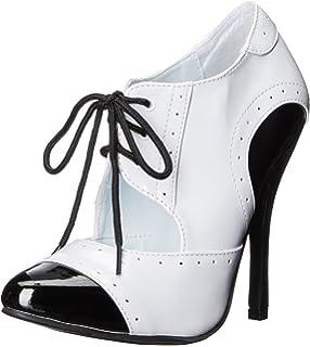 a6d8f0aa4919 Ellie Shoes Women s 511-Gangster Slide Pump