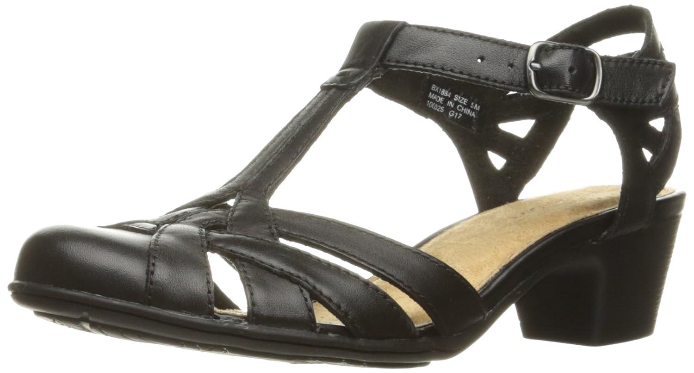 Rockport - Damen Nasira T-Bar2 Schuhe