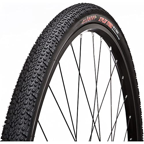 Donnelly/Clement MSO Bike Tire