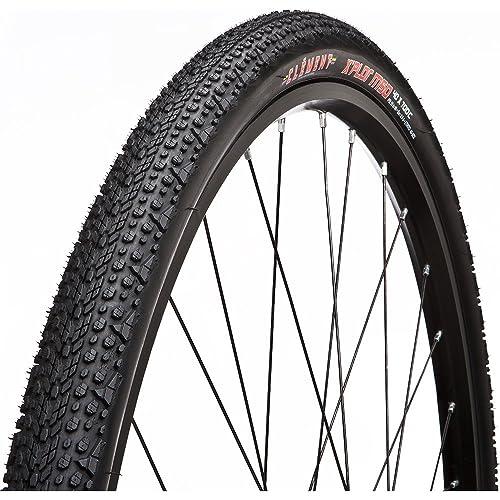 Neumático de bicicleta Donnelly / Clement MSO