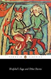 Hrafnkel's Saga and Other Icelandic Stories (Penguin Classics)