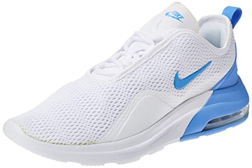 | Nike Air Max Motion 2 Mens Ao0266 100 Size 9