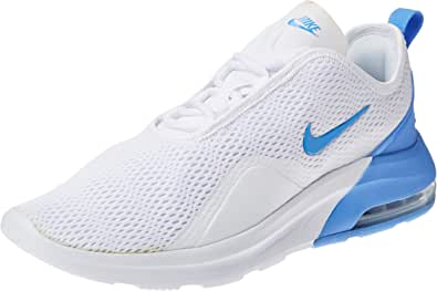 Nike NIKE AIR MAX MOTION 2 Men's Men Shoes