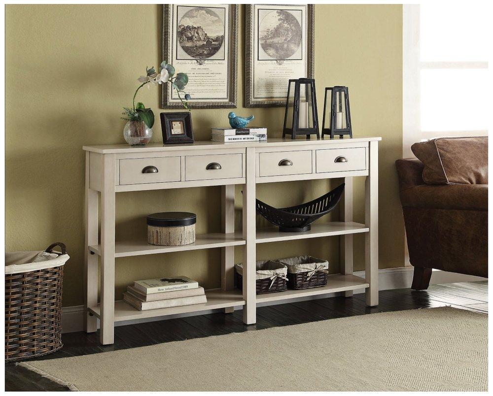 Amazon: Acme Furniture 97250 Galileo 72