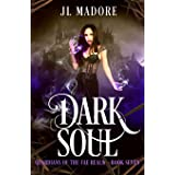 Dark Soul: A Fae Shifter Romance (Guardians of the Fae Realms)