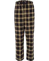 Boxercraft-Fashion Flannel Pant-F19