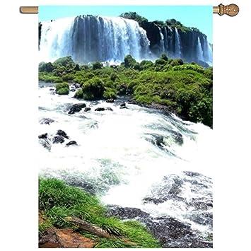Amazon Com Dominic Philemon Most Beautiful Ever Wallpaper Garden