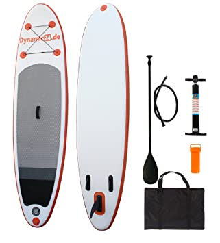 Stand Up Paddle Set Sup Surf Board Remo Tabla - Tabla de ...