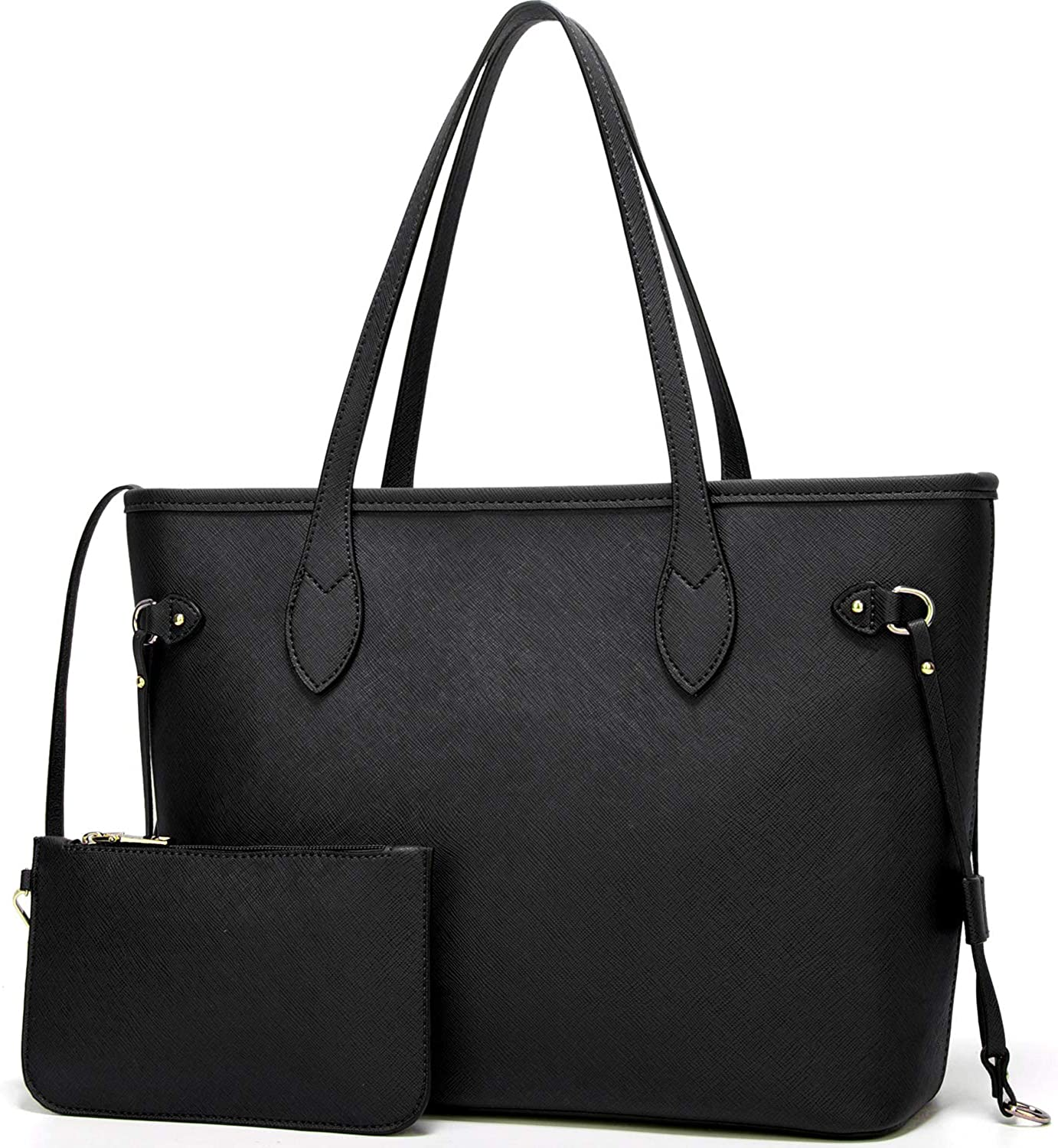 Top 10 No Place Like Home Tote