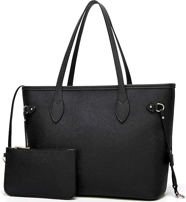 Ynique Women´s Shopper Shoulder Bag