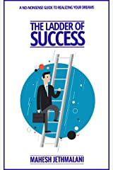 The Ladder of Success Kindle Edition
