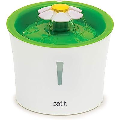 Catit Bebedero Fuente, 3 L