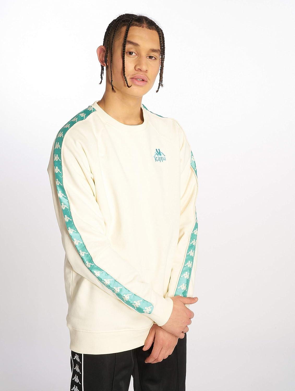 Kappa Men Sweatshirt Dodo